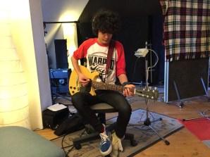Forever Saturday Studio
