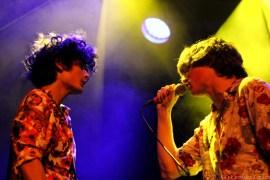 Forever Saturday - Patronaat Haarlem (31)