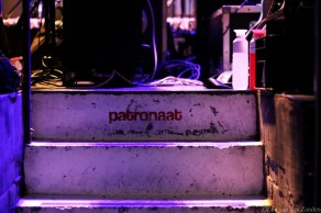 Forever Saturday - Patronaat Haarlem (36)