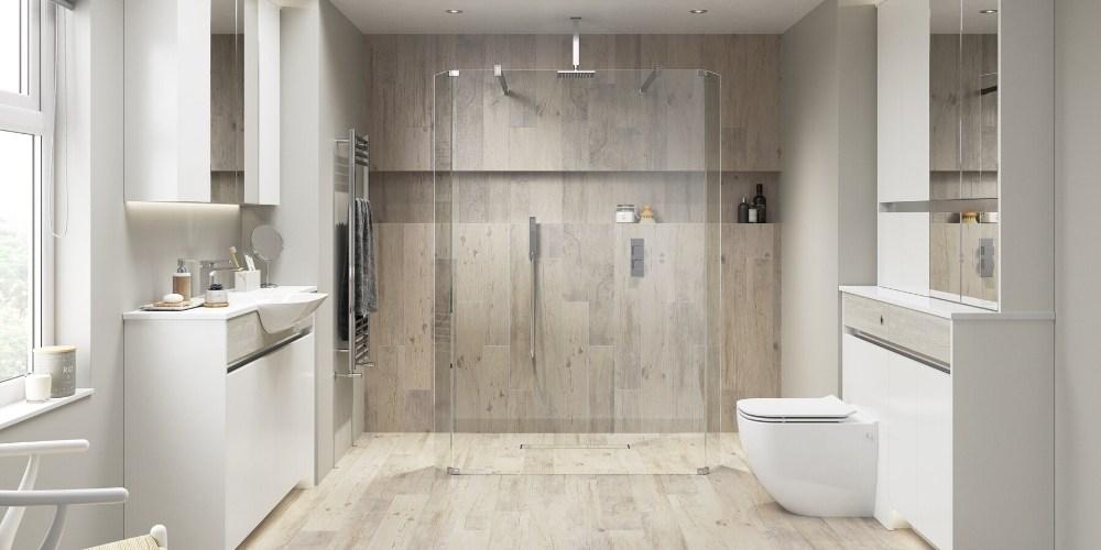 8 ultimate bathroom tile ideas 2020