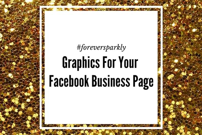 Looking for Graphics for your Direct Sales Group or Facebook Page? Click to share 5 call to action graphics to boost likes and comments! Kristy Empol