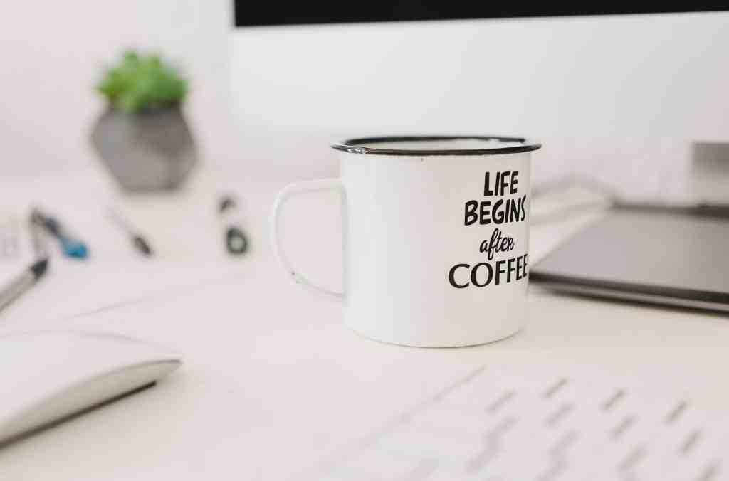 Wondering how to sell Java Momma coffee and grow your coffee direct sales business? Click for 6 ways to sell Java Momma coffee and grow your own team! Kristy Empol