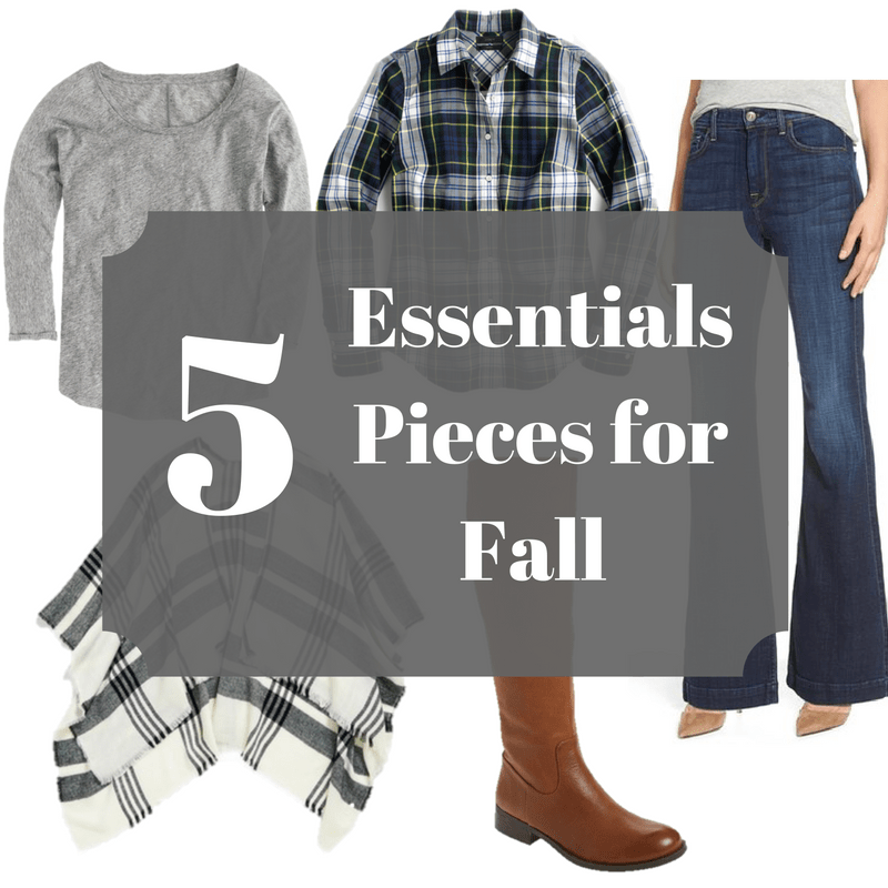 5-essential-pieces-for-fall