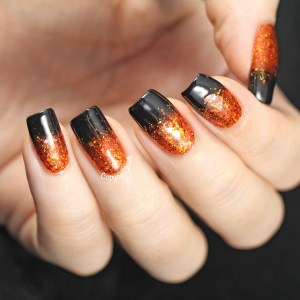 halloween-gradient-nails-2