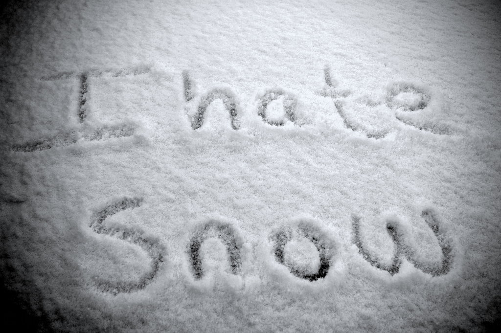 https://i1.wp.com/forevertwentysomethings.com/wp-content/uploads/2011/10/i-hate-snow.jpg