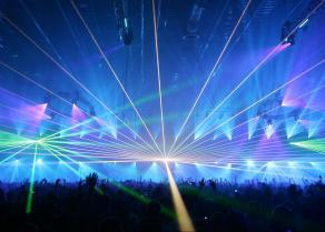 http://8tr.s3.amazonaws.com/i/000/178/397/rave-babie-blue-lights-8113.jpg
