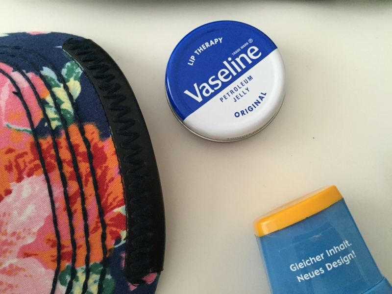 Beach-Essentials-Vaseline