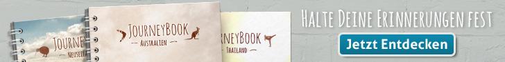jourbeybook-banner