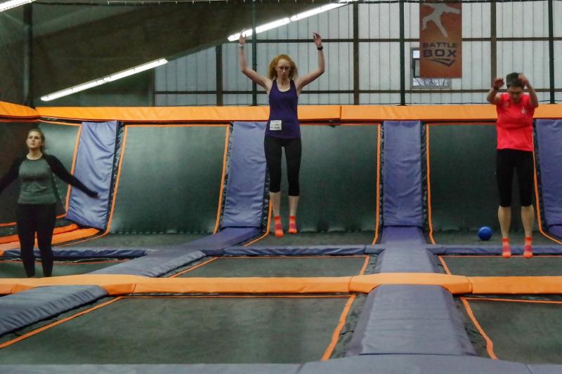 jump-jump-jump-house