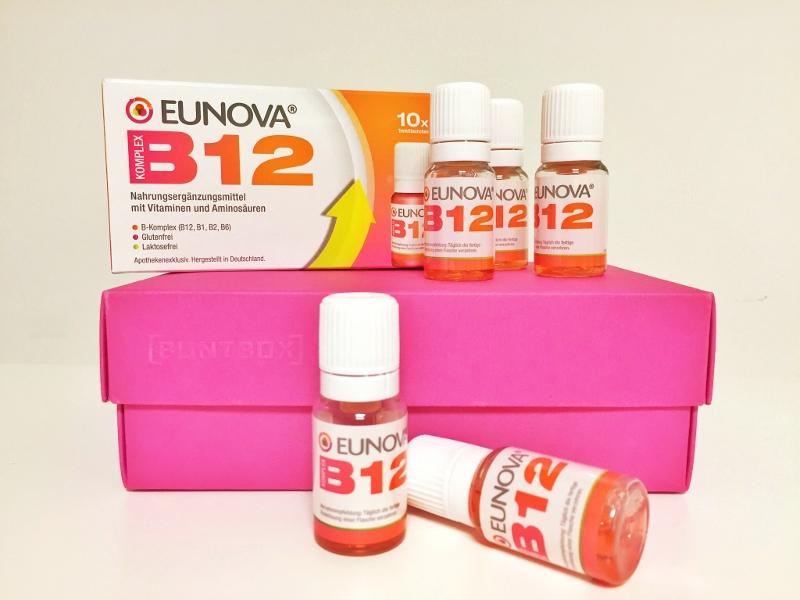 eunova-b12-komplex