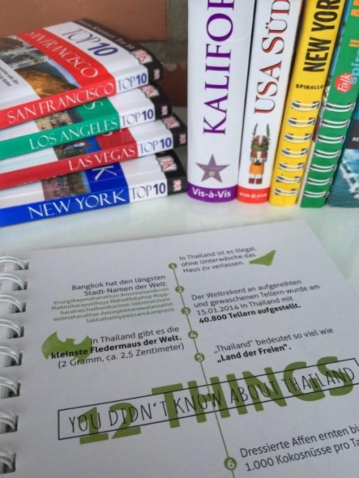 journeybook-12-things