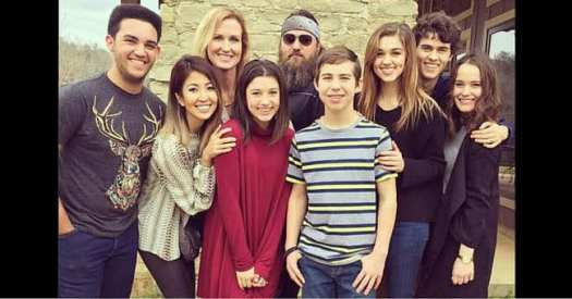 Image result for rowdy robertson