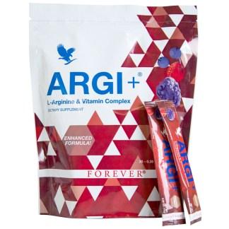 Forever ARGI+ Stick Pack