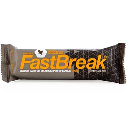 Forever FastBreak