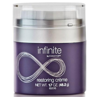 Infinite Restoring Creme