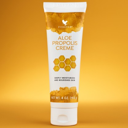 Forever Aloe Propolis Creme 2