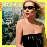 Blondie_-_Rapture