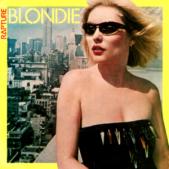 Blondie_-_Rapture