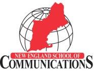 Nescom_logo