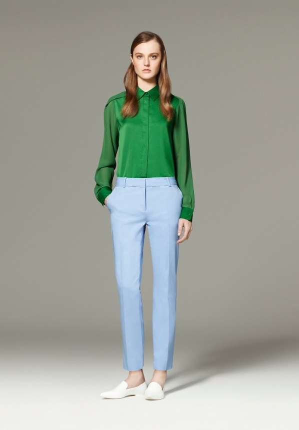 phillip-lim-target-collection10
