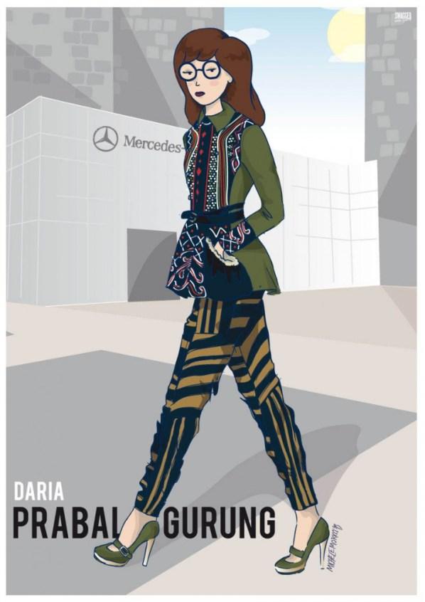 Daria-PrabalGurung-Swagger-New-York-723x1024