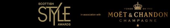 SSA_Logo_Final