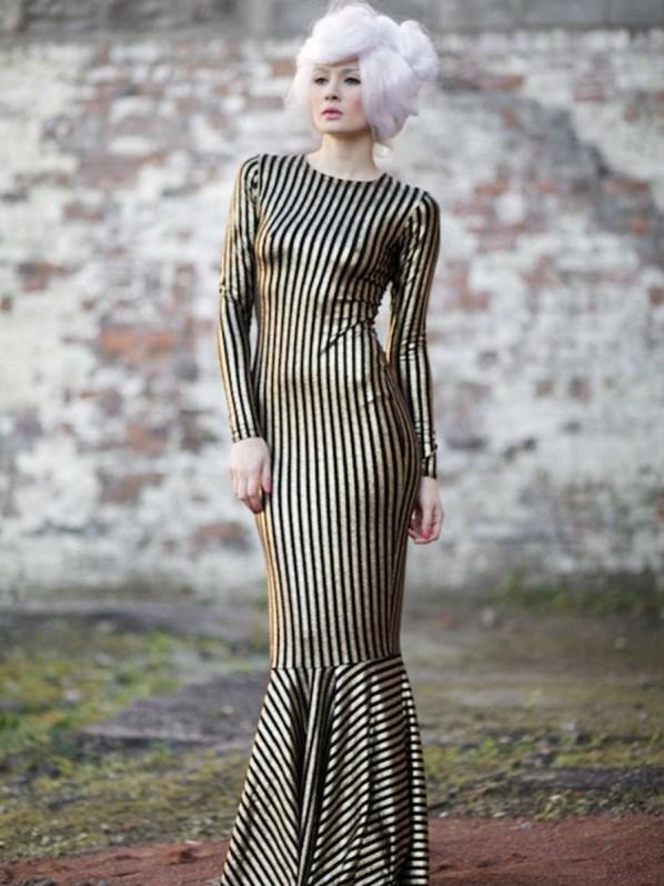 the-heroine-dress