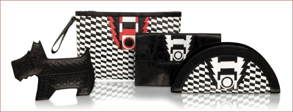 holly-fulton-designs-capsule-collection-for-radley-london-_1383836766_banner