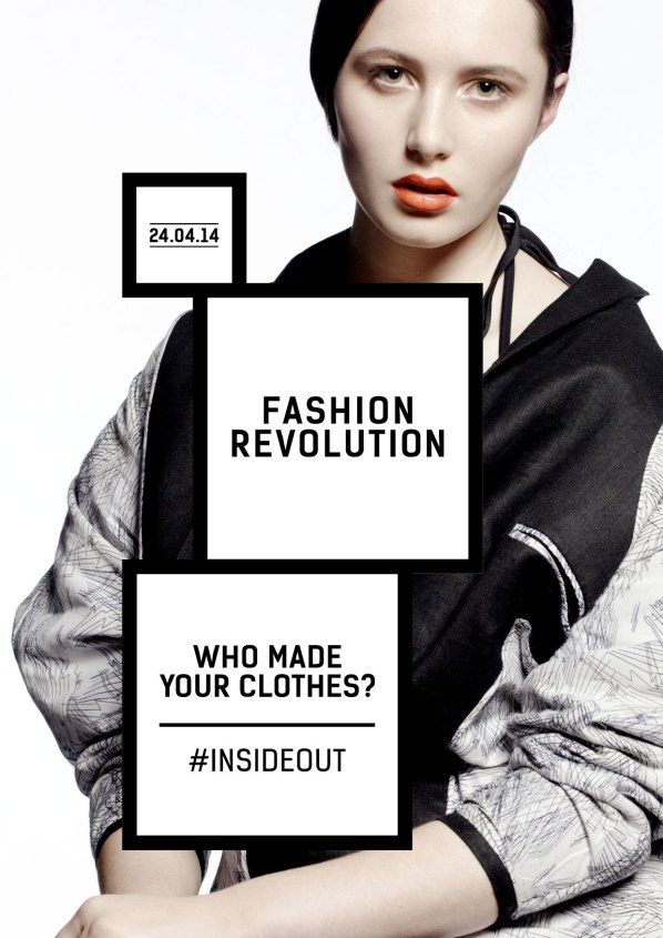 Fashion-Revolution-Day-1