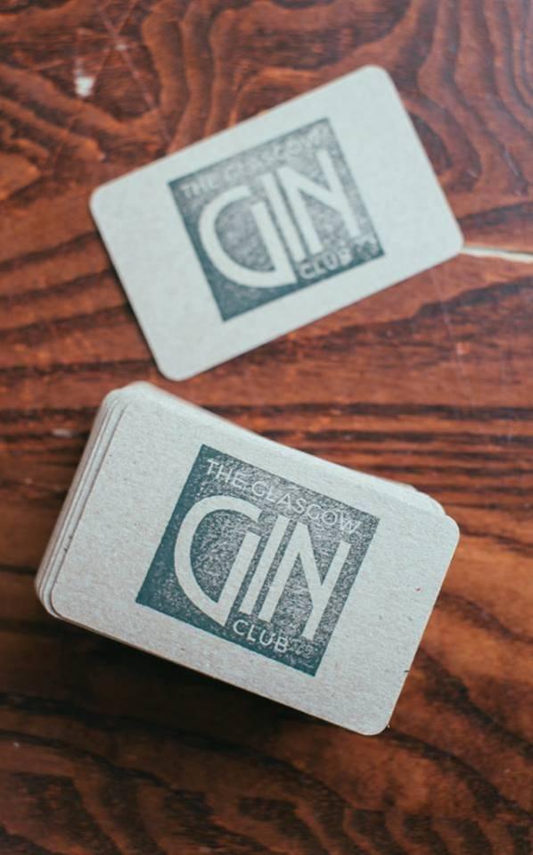 Gin Club Betty.jpg2