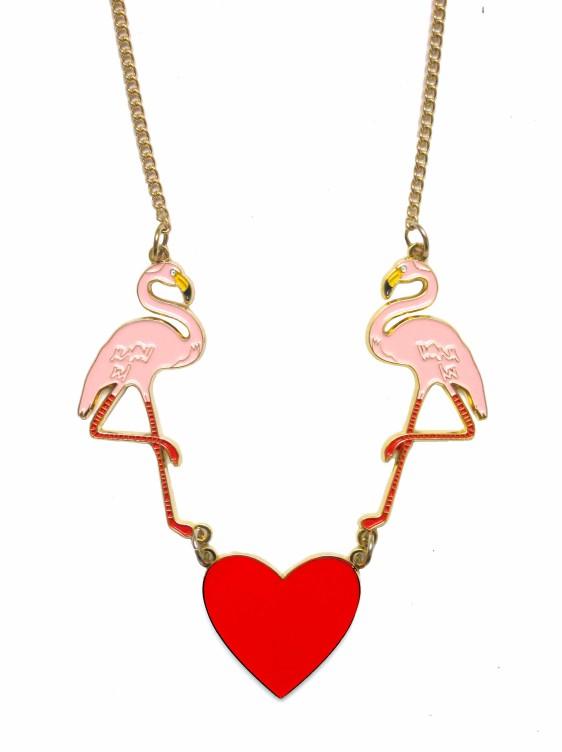 flamingonecklace1-562x752 (1)