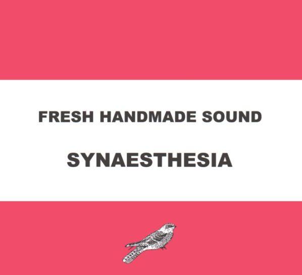 freshhandmadesound_lush001