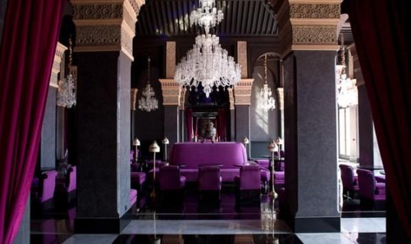 temp_file__selman_hotel_marrakech_morocco31_660_393_100