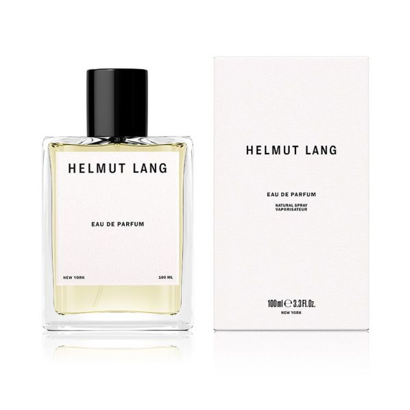 helmut-lang-eau-de-parfum