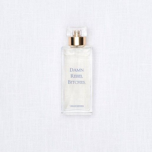 perfume1-crop-uai-516x516
