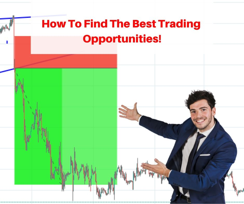 best forex trading opportunities investimento bitcoin germania