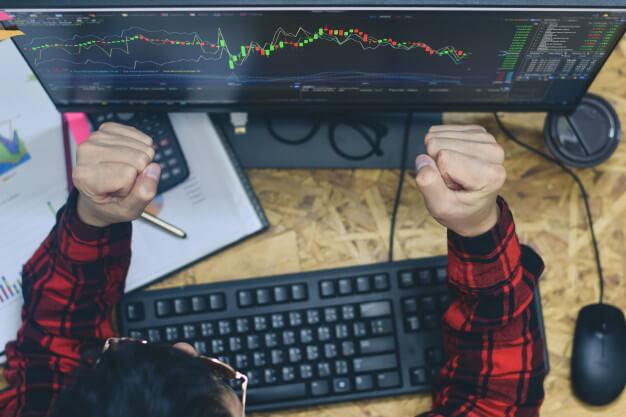 Beneficio del Precio de Compra y Venta en el Mercado