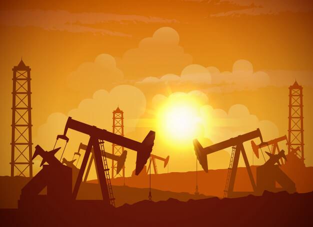 El Petróleo, Invertir en Commodities