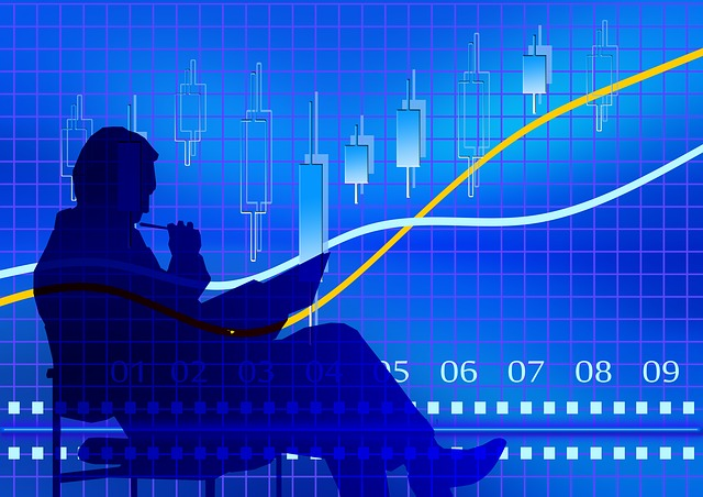 Myths About Forex Trading