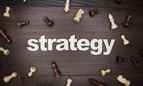 3 Secrets and 5 ways to improve renko trading strategy