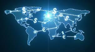 корреляция валютных пар стратегия