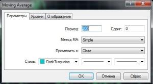 forex-recipe.ru