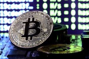 bitcoin xbt online trading