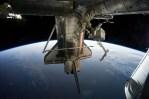 MorningBull ミラートレーダー・シストレ24ストラテジー検証
