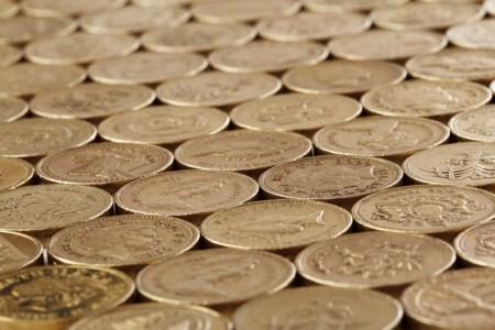 coins-coins-coins