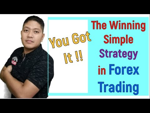 How to diversify in forex