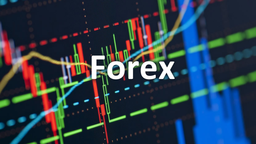 Forex4Live Forex Signal