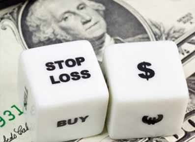 Forex hgow to avoid stop loss slippage
