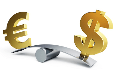 Daily signals for eur usd forex