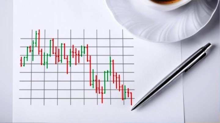 Open position forex trading